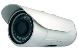 Appro – новая линейка IP-камер 1.3 MPX Ultra Low-light
