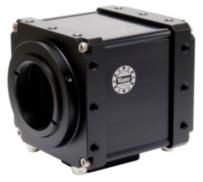 Начиная с WAT-2100 Watec запускает новую линейку HD-SDI камер.