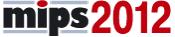 С 24 по 27 апреля будет проходить выставка MIPS 2012.